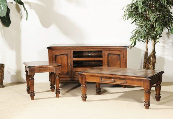 wooden furniture cleaning