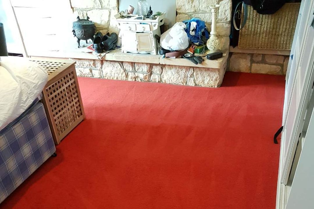 End of Tenancy Cleaners Greater London