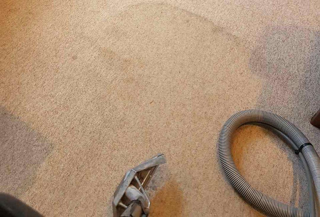Blackfriars rug cleaners EC4