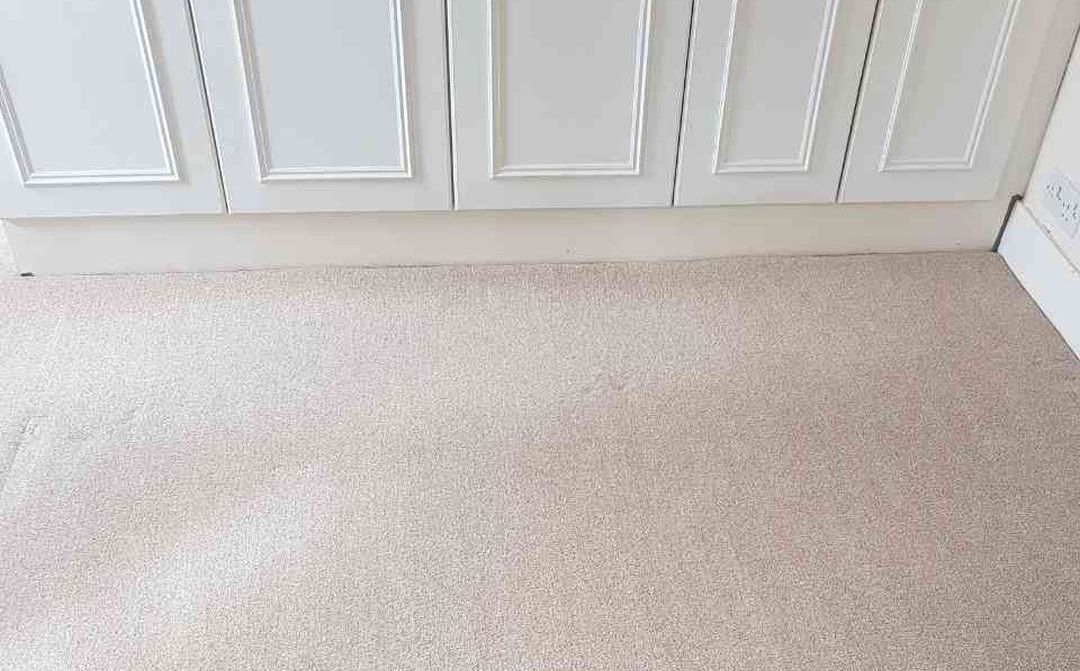 carpet cleaners in Istead Rise