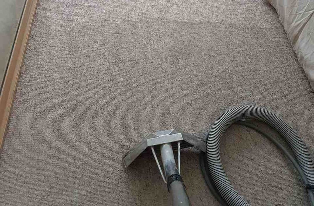 Upper Holloway major cleaning service N19