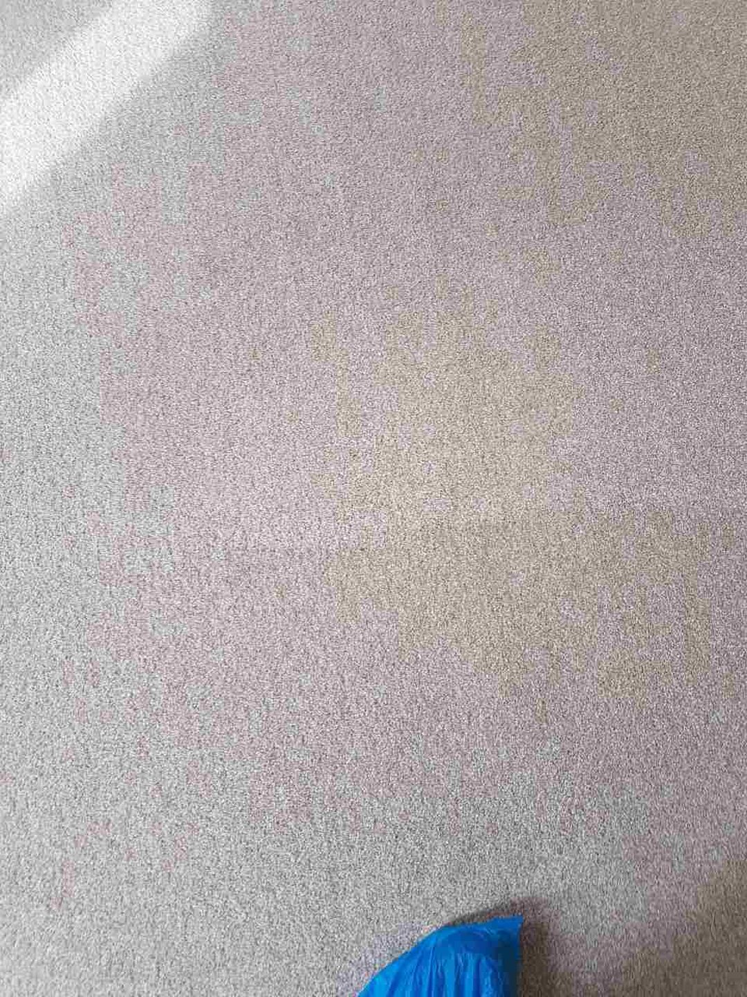 cleaning sofa Greenhithe